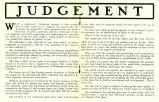 Rainier Beer Disputes Prohibition Measure (1914)