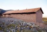 Brick Dwelling
