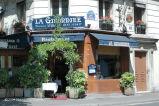 café, restaurant (Art Nouveau)