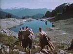 Thrills of a Mountain Climb, 1939, Part 1
