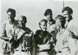 Documentary film Kon-Tiki