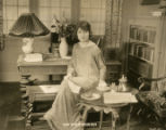 Alice Joyce, silent films