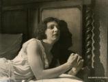 Leatrice Joy, silent films