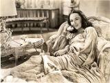 Lya Lys, film actress
